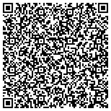 QR-код с контактной информацией организации Ведас-Днепр, ЧП