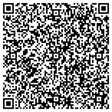 QR-код с контактной информацией организации ИНСТИТУТ ГОСУДАРСТВА И ПРАВА РАН