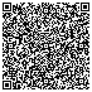 QR-код с контактной информацией организации Промэлектро-93, ЧП