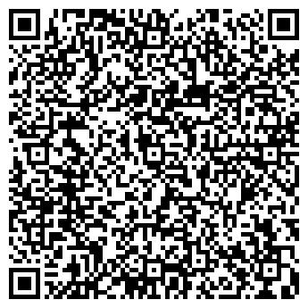 QR-код с контактной информацией организации Litewell Украина, ООО