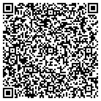 QR-код с контактной информацией организации Телекомприлад, ЧП