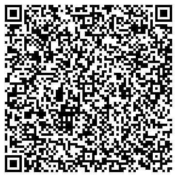 QR-код с контактной информацией организации КТК Юнион, ЧП