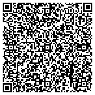 QR-код с контактной информацией организации Свет Украины, ООО