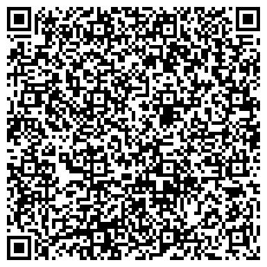 QR-код с контактной информацией организации ИНСТИТУТ МИРОВОЙ ЛИТЕРАТУРЫ ИМ. А.М. ГОРЬКОГО РАН