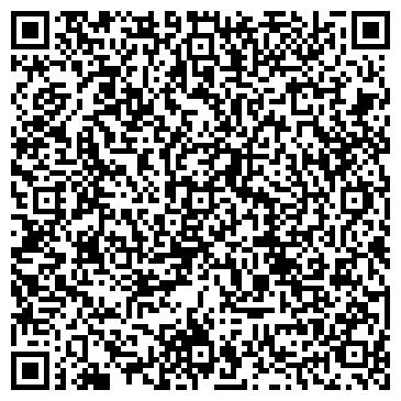 QR-код с контактной информацией организации ГеГеЛь компания, ООО НППК