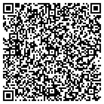 QR-код с контактной информацией организации Автопрофи, ЧП