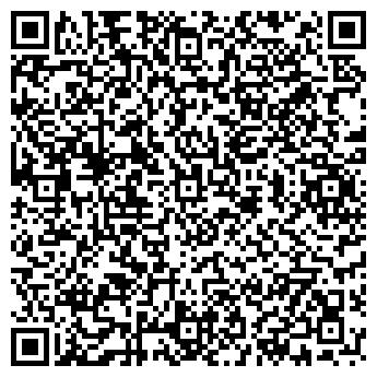 QR-код с контактной информацией организации Lampi-n, ЧП