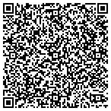QR-код с контактной информацией организации 7km-online, Интернет магазин