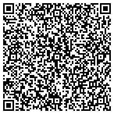 QR-код с контактной информацией организации ИНСТИТУТ ЯЗЫКОЗНАНИЯ РАН