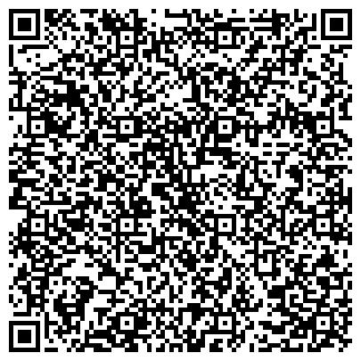QR-код с контактной информацией организации Ledlampa (Ледлампа), Компания