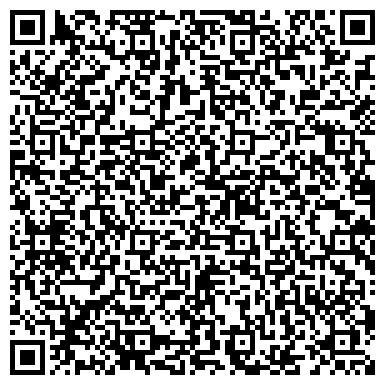 QR-код с контактной информацией организации Ландшафтное освещение, ООО (Athena Co)