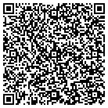 QR-код с контактной информацией организации Пирамида, ООО ТД