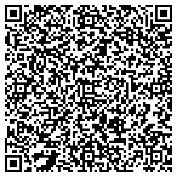 QR-код с контактной информацией организации Саврук А.М., СПД