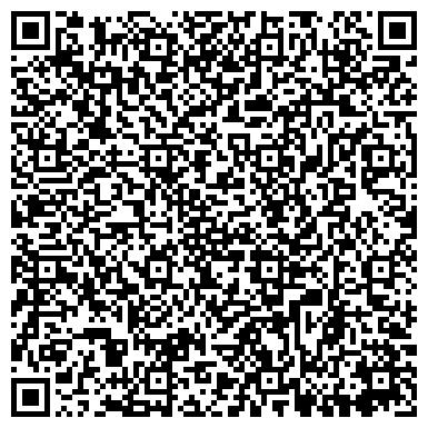QR-код с контактной информацией организации Назаренко Е.Ю, ЧП