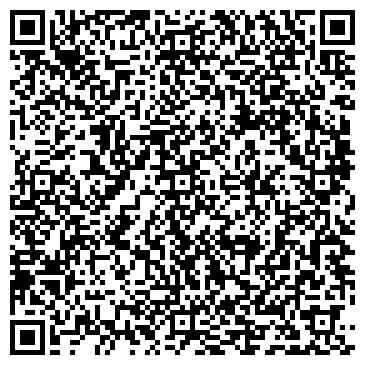 QR-код с контактной информацией организации Азбука детства, ЧП