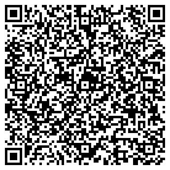 QR-код с контактной информацией организации Скарлат, СПД