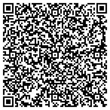 QR-код с контактной информацией организации Технокабель, ООО