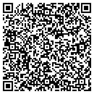 QR-код с контактной информацией организации Кар-Мет, ООО