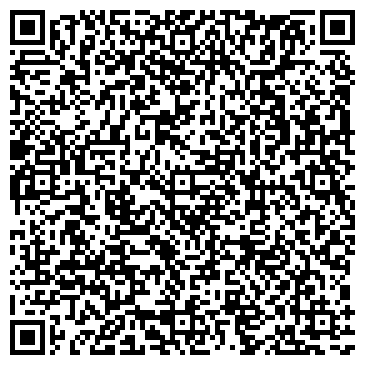 QR-код с контактной информацией организации Азовкабель-Киев Торговый Дом, ООО