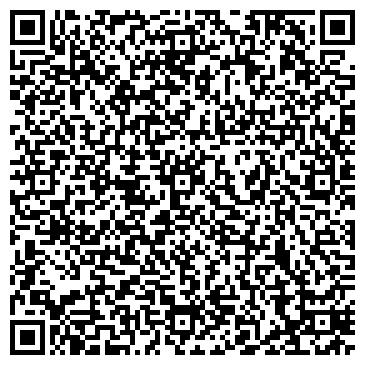 QR-код с контактной информацией организации ПКФ Дониндустрия пром,ООО