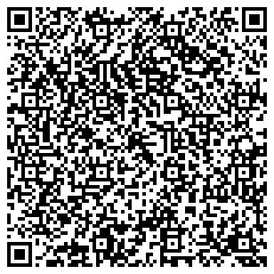 """QR-код с контактной информацией организации ОАО """"Оренбургский маслоэкстракционный завод"""""""