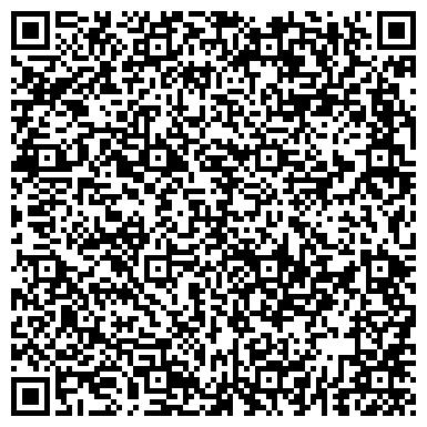 QR-код с контактной информацией организации Коммуникации и Технологии, ООО (Комтек)