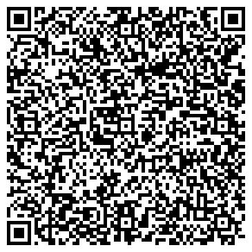 QR-код с контактной информацией организации Укртехснаб, КП
