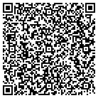 QR-код с контактной информацией организации Олефир М.И., СПД