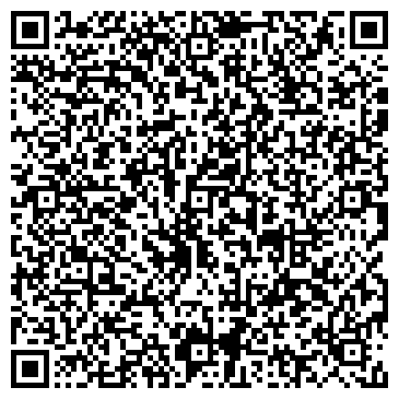 """QR-код с контактной информацией организации Компания """"КиМо Эко Комфорт"""""""