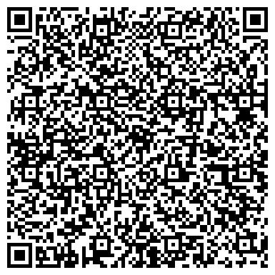 QR-код с контактной информацией организации Евровентсервис+, ЧП