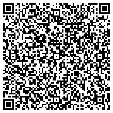 QR-код с контактной информацией организации КОЛО лтд