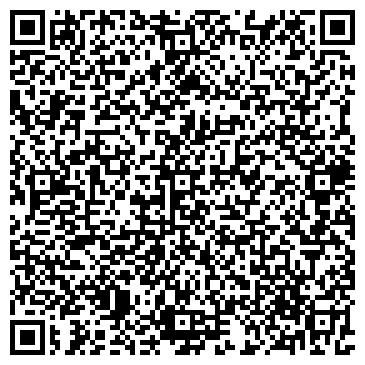 QR-код с контактной информацией организации Снабэлектро, ЧП