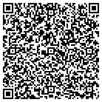 QR-код с контактной информацией организации Виатех, НПЦ