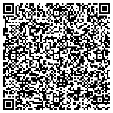 QR-код с контактной информацией организации Электролайн Украина, ЧП