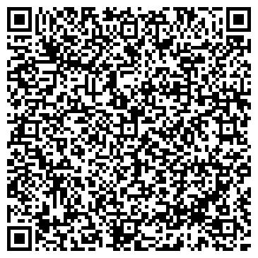 QR-код с контактной информацией организации УкрВестДевелопмент, ООО