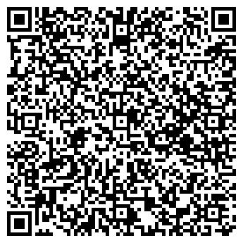 """QR-код с контактной информацией организации OOO """"FA_L_SE"""""""