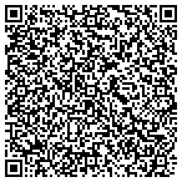 """QR-код с контактной информацией организации ООО """"ВЕНТЭКСПО"""""""