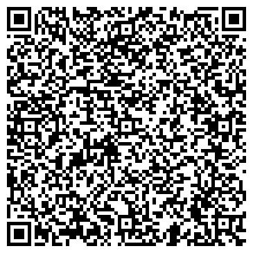 QR-код с контактной информацией организации ЧКД-Электромаш (CKD GROUP), АО