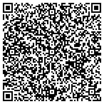 QR-код с контактной информацией организации ЛС-Николаев, ЧП