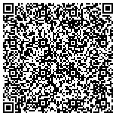 QR-код с контактной информацией организации СТК, ООО (Северная торговая компания)