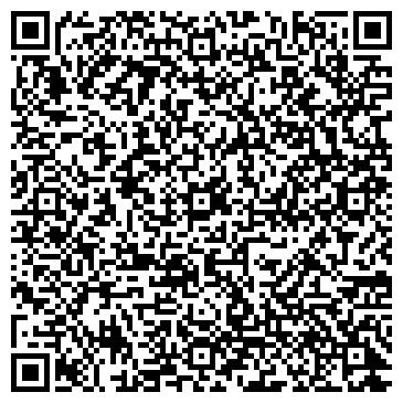 QR-код с контактной информацией организации Харьковэлектрокабель, ООО