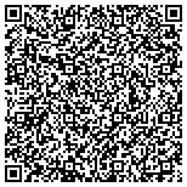 QR-код с контактной информацией организации Запорожэнергоспецсервис, ООО