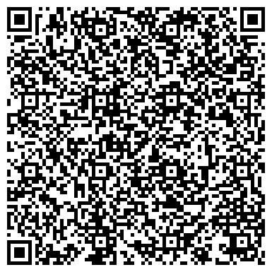 QR-код с контактной информацией организации Сытников П.В., ЧП