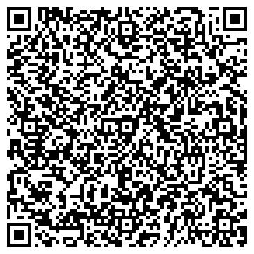QR-код с контактной информацией организации Элтеко НВП, ЧП