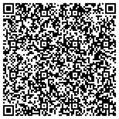 QR-код с контактной информацией организации Украинская Энергетическая Компания, ООО