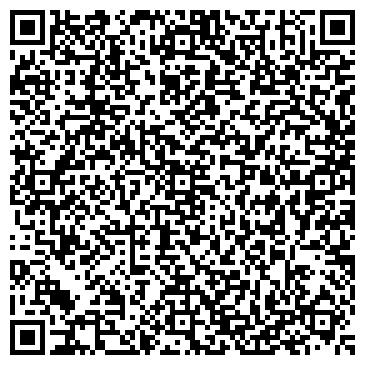QR-код с контактной информацией организации Ч.Л., ЧП
