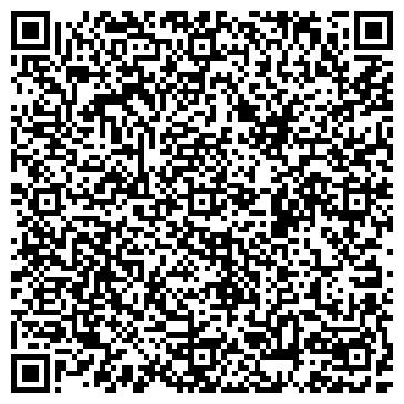 QR-код с контактной информацией организации Электроктрокомплекс ,ЧП