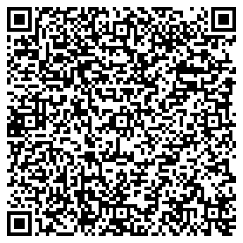 QR-код с контактной информацией организации Вальво, ООО