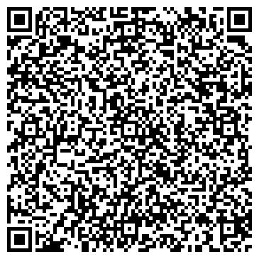 QR-код с контактной информацией организации Капиталбудсервис, ООО