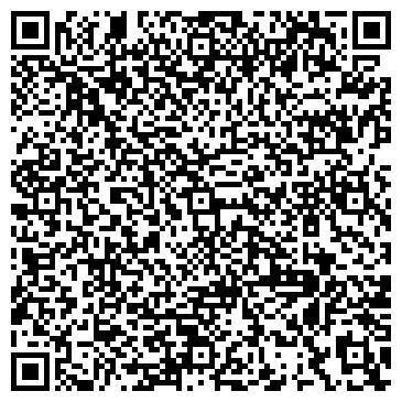 QR-код с контактной информацией организации КАБЕЛЬПРОМ-СИЧ, ООО